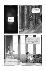 Comic Pages 3 by hope30789