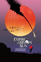 Empire of the Binary Sun by cub1k