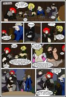 overlordbob webcomic page175 by imric1251