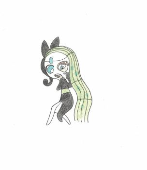 Meloetta suit TF[request] by MaximirusuPauaa