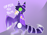 Offer to buy by Liiqht