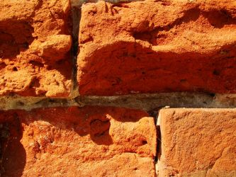 Bricks by kastalsky