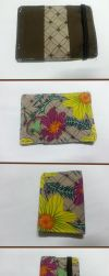 Business Card Holder by NickyW093