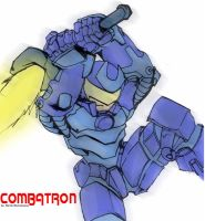 MY version of Combatron2 by madcow-neotaku