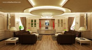 post room by ozhan