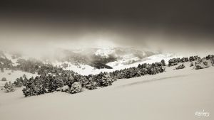 Vercors by rdalpes