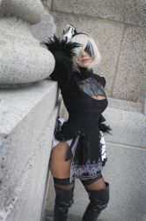 2b by Becs-Cos-Wonderland