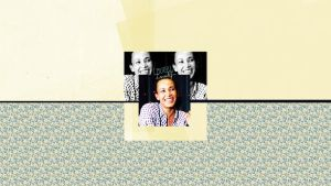 Lovely -Rachel Luttrell Wall- by no-where-else