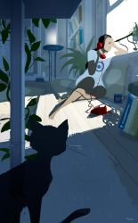 What s up by PascalCampion