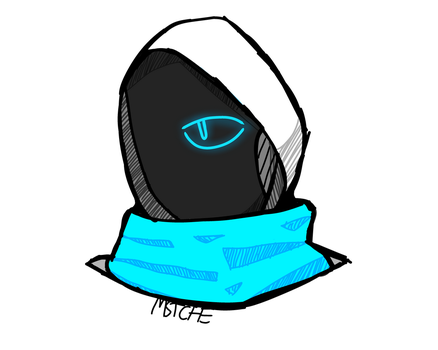 new profile picture thing - MSTCHE by msstche