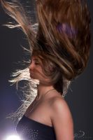 Hair by Linkineos