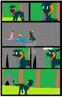 Mark of Destiny page 24 by Legend-series