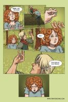 Stray Sod, Chapter 1: Page 10 by tinkerbelcky