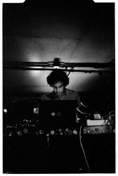 four tet by londn