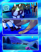 Convocations Page 26 by bigfangz