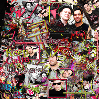 +Peterick Rlz by MightyFallInLove