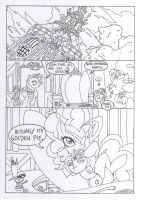 A piece of pie page four by MohawkRex