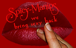 Spicy-Manips Stamp by Branka-Johnlockian