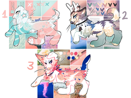 reduced adopts closed by pinewoIf