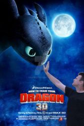 How to train your Drakkor ?... by drakkor