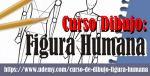 VIDEO CURSO DIBUJO - FIGURA HUMANA by DEVIAN-MALKHAVIAN