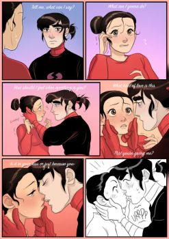 Pucca: WYIM Page 193 by LittleKidsin