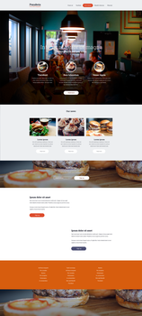 Panakeia template-Symu co by jcd-pl