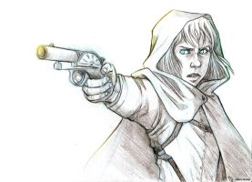 Armin_snk II by MartAiConan