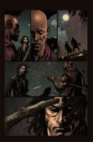 Darkness 77 page 13 by Eddy-Swan-Colors