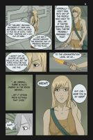 UT of the Exile, page 9 by AshleyKayley