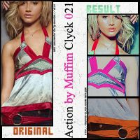 Actions Clyck 021 by muffim-clyck