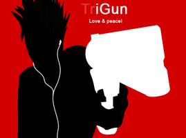 iGun by darth-biomech