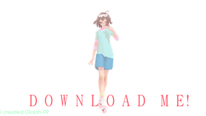 Download Dreamtale Frisk [Thanks for 50 watchers!] by ololoh-99