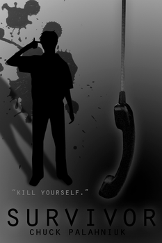 Kill Yourself by Harlequin0fHate