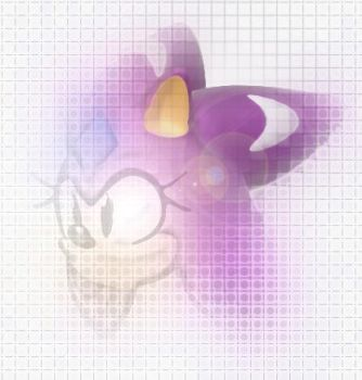 WARNING: Tranzition 2D to 3D by Sigacomer