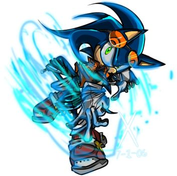 07012006_SONIC_WIND by X-zErVi