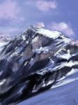mountain 2 by pacha48