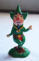 Tingle figure - sold by knil-maloon