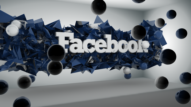 the Facebook by bmqraven