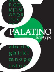 Palatino Two by Spasticflags719
