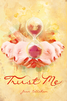 Trust me by Tyggerton