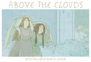 Above the Clouds - Ch 7: page 6 by DarkSunRose
