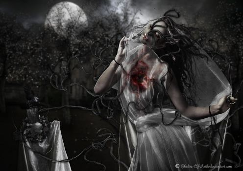 Ligeia by Shades-Of-Lethe