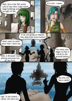 OE Beginnings page 13 by Lord-Evell