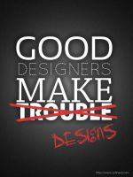 Good Designers by sufined