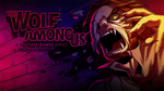 The Wolf Among Us -  Cryaotic titlecard by Gabbi