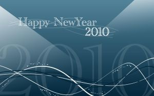 NewYear 2010 by lille-cp