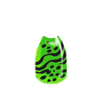 Common Marking Potion by ReapersSpeciesHub