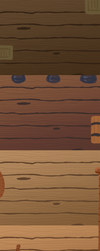 pirateship backgrounds - Game project by TheFabHawk