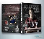 DVD-CASE DESIGN II by rmh7069